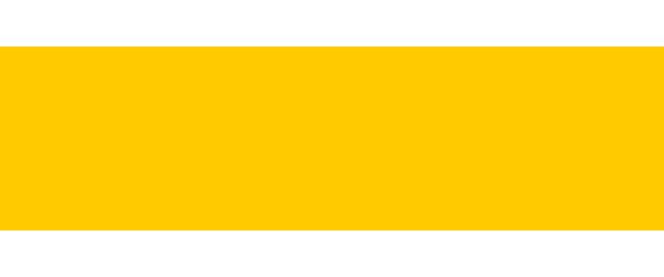 Pick Your Asics Wallabies Fan Xv Rugby Com Au